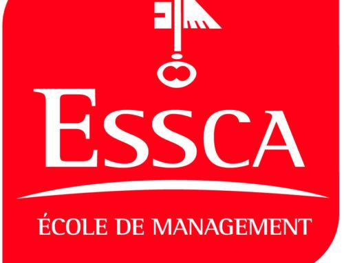 Mes conseils pour l'entretien individuel de l'ESSCA